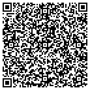 QR-код с контактной информацией организации Диатэкс, ТОО