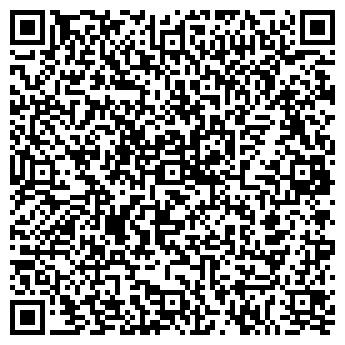 QR-код с контактной информацией организации Каз Снек Сауда, ТОО