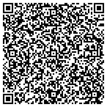 QR-код с контактной информацией организации СВАРОГ ПОДШИПНИК, ТОО