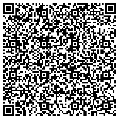 QR-код с контактной информацией организации БУЛАТ, ТОО