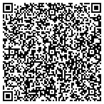 QR-код с контактной информацией организации RP Centre (ЭрПи Центр), ТОО