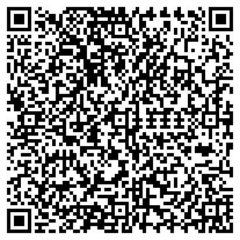 """QR-код с контактной информацией организации Общество с ограниченной ответственностью ТОО """"DIKAD&G"""""""