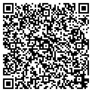 QR-код с контактной информацией организации МАЯК САУНА