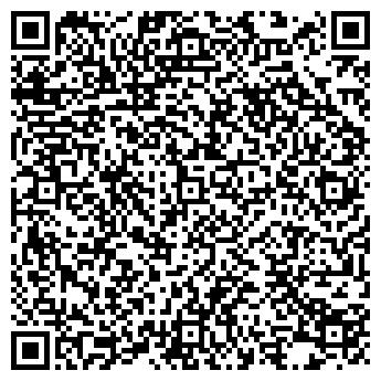 QR-код с контактной информацией организации ЧП Якимчук