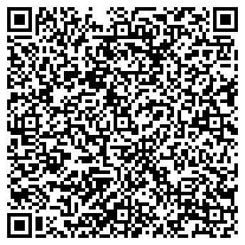 QR-код с контактной информацией организации «ФИЛЬТРОТЕХ-СЕРВИС» ТОО