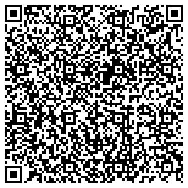 """QR-код с контактной информацией организации Фермерское хозяйство """"Лето 2006"""""""
