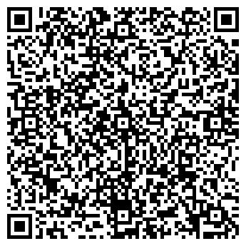 QR-код с контактной информацией организации Сетрина, ЧП