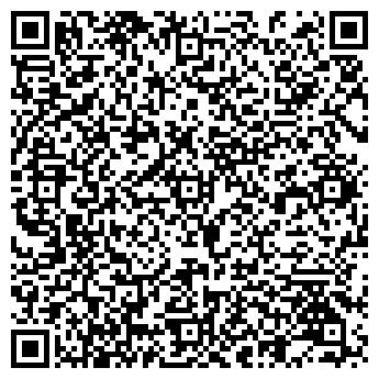 QR-код с контактной информацией организации OOO СфераКТ