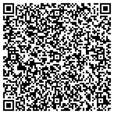 """QR-код с контактной информацией организации ООО """"Химтест Украина"""""""