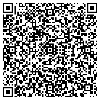 QR-код с контактной информацией организации Частное предприятие Мебельный Магнат