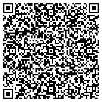 """QR-код с контактной информацией организации ЧП """"Кожемяко"""""""