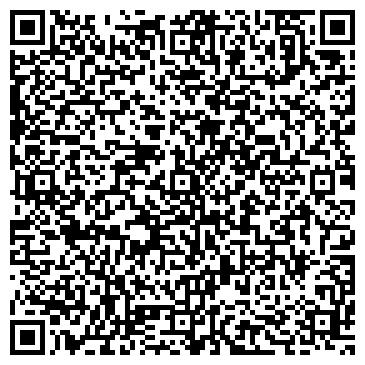 QR-код с контактной информацией организации ТОО «Погрузчик JAC»
