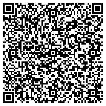 QR-код с контактной информацией организации ЧП ТЖЗ
