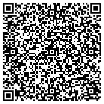 QR-код с контактной информацией организации ООО Флайт-Мастер
