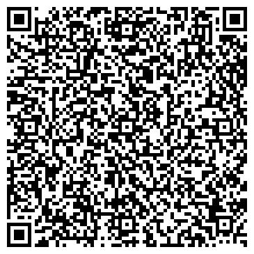 QR-код с контактной информацией организации Интернет-магазин BabyShop