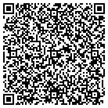 QR-код с контактной информацией организации Компания «Компрессор+», Общество с ограниченной ответственностью