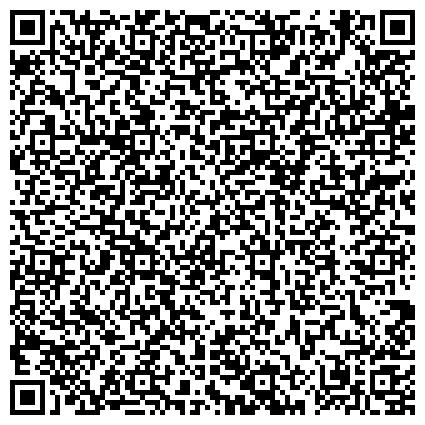 QR-код с контактной информацией организации Предприятие с иностранными инвестициями TOO ABICOR BINZEL CENTRAL ASIA дочерняя фирма группы ABICOR Group DE в Казахстане