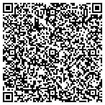 """QR-код с контактной информацией организации ООО """"УралНефтеСервис"""""""