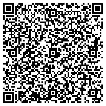 QR-код с контактной информацией организации Частное предприятие Климарт-Украина