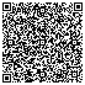 """QR-код с контактной информацией организации ООО """"Донстан"""""""