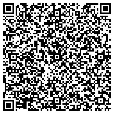 """QR-код с контактной информацией организации ЧАО """"Черниговский механический завод"""""""