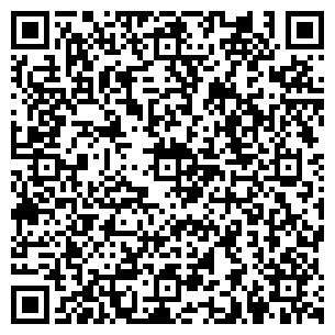 QR-код с контактной информацией организации El