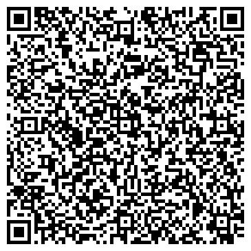 QR-код с контактной информацией организации Общество с ограниченной ответственностью Home Climat