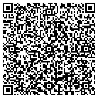 QR-код с контактной информацией организации HABASIT KAZAKHSTAN