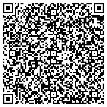 """QR-код с контактной информацией организации """"Комиссионный техномагазин"""""""