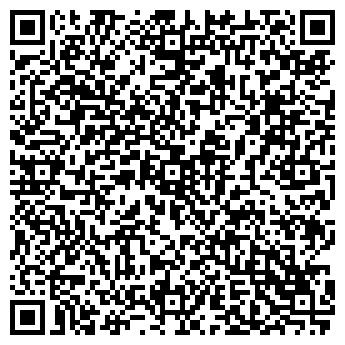 QR-код с контактной информацией организации САУНА ЧП ЧЕГОДАЕВ Н. Ю.