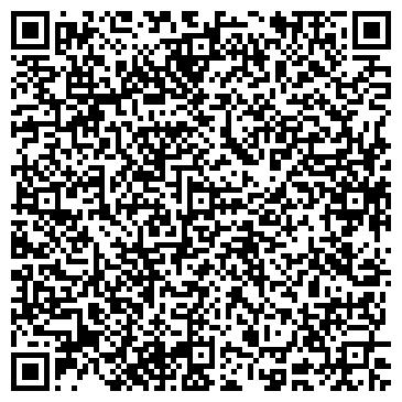 """QR-код с контактной информацией организации ООО """"Распродажа заводских активов"""""""
