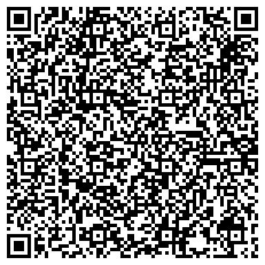 QR-код с контактной информацией организации Индивидуальный предприниматель Юрий Матеша