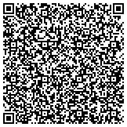 QR-код с контактной информацией организации Частное предприятие Частное предприятие «Спецпромтехмаш»