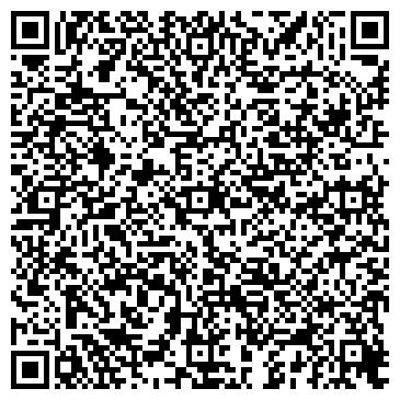 QR-код с контактной информацией организации магазин Медфактор