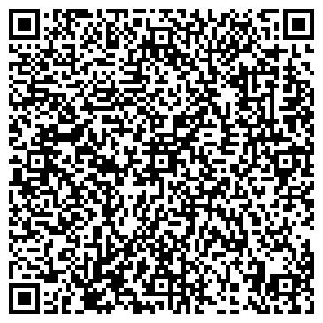 QR-код с контактной информацией организации Зубань, ЧП