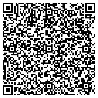 QR-код с контактной информацией организации ООО Азовэнергомаш