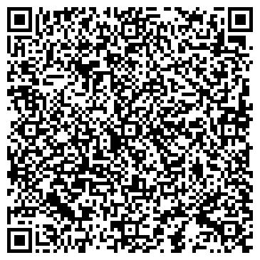 QR-код с контактной информацией организации ООО Агрегатремсервис