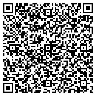QR-код с контактной информацией организации Corp. Obmotchik