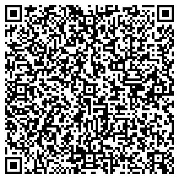 QR-код с контактной информацией организации ООО СтальПродукт-Инвест