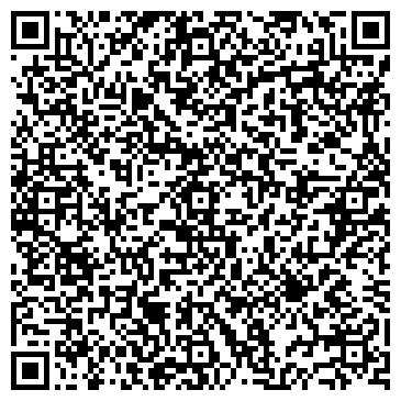 QR-код с контактной информацией организации ООО SPK Group