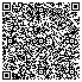QR-код с контактной информацией организации ООО Синтезал