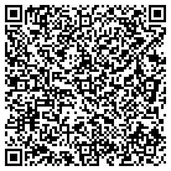 QR-код с контактной информацией организации Тепловиннер, ООО