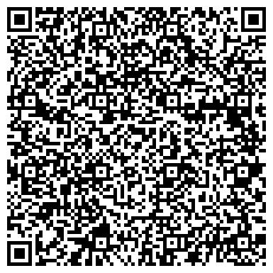 """QR-код с контактной информацией организации Общество с ограниченной ответственностью ООО фирма """"Техноимпэкс"""""""
