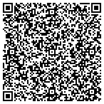 QR-код с контактной информацией организации ООО « Завод аэроэнергопром»