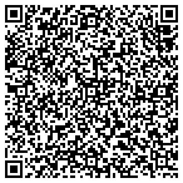 QR-код с контактной информацией организации ИП Бука Геннадий