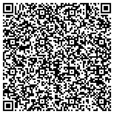 """QR-код с контактной информацией организации Интернет-магазин """"Фильтры для воды"""""""