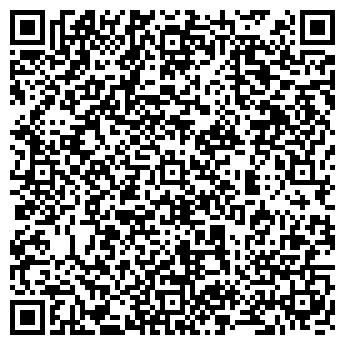 QR-код с контактной информацией организации ТУРГЕНЕВСКИЕ САНДУНЫ, ООО