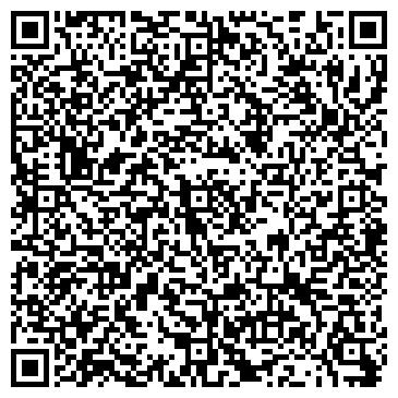QR-код с контактной информацией организации ABICOR BINZEL в Беларуси