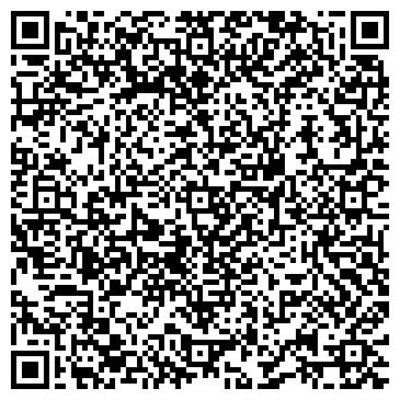 """QR-код с контактной информацией организации ООО """"Фабрика Мебельных Деталей"""""""