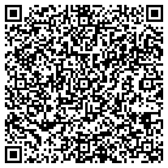 QR-код с контактной информацией организации ЧТУП